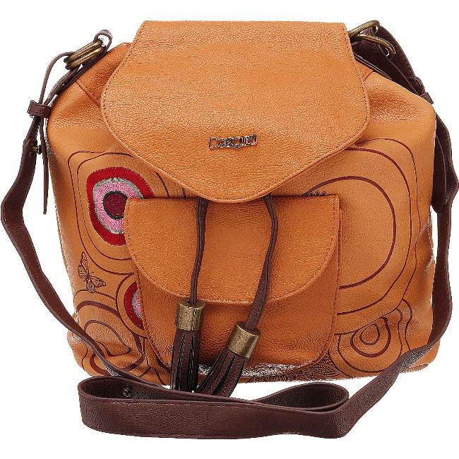 9a8d73144fae В ассортименте есть сумки делового стиля, сумки для прогулок, пляжные сумки,  спортивные сумки, а также кладчи для вечернего образа.